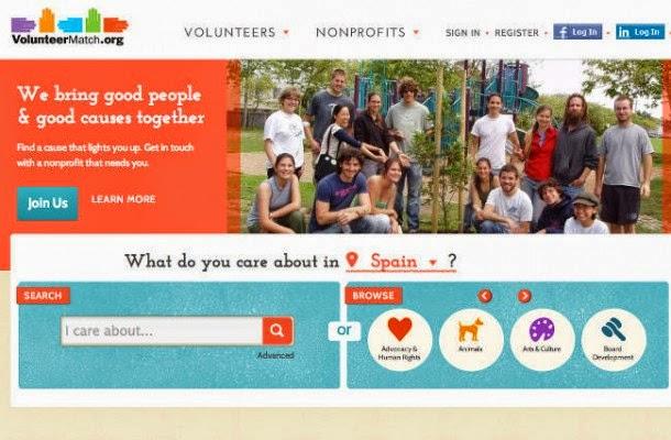 http://trabajarporelmundo.org/una-plataforma-conecta-voluntariados-de-todo-el-mundo/
