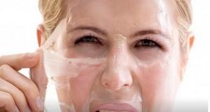 No-sólo-para-beber-Si-quieres-lucir-más-joven-intenta-esto-Máscara-facial-Inmediatamente!