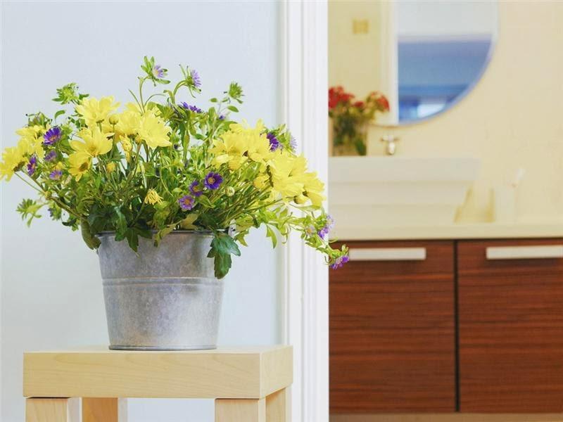 http://www.funmag.org/home-decor/ideas-for-bathroom-decor/