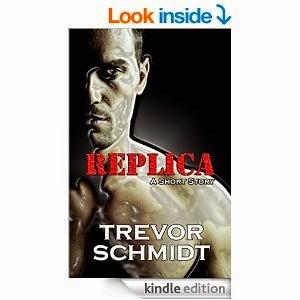 http://www.amazon.com/Replica-Short-Story-Trevor-Schmidt-ebook/dp/B00EFYYYAE/ref=asap_B005B02R1O?ie=UTF8