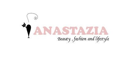 ANASTAZIA