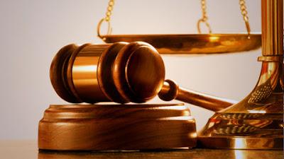 http://3.bp.blogspot.com/-3G2uWA6ad7A/Tc96mcPxFMI/AAAAAAAAABU/MBZaMEHbmkk/s1600/Attorney-Law-Firm.jpg