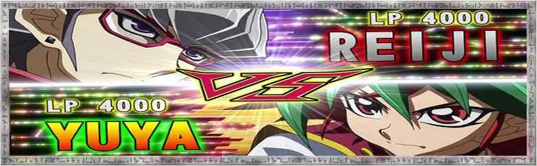 Yu-Gi-Oh! ARC-V: Episódio 51 Legendado (Online e Download)