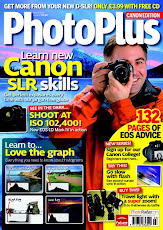 Photoplus Março 2010