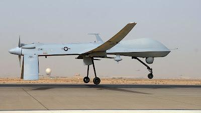 http://3.bp.blogspot.com/-3G5RMdT-w58/UJxlqMMCEVI/AAAAAAAAJW4/pWL_P_Gnt8Y/s400/MQ-1B_Predator_1-US-Air-Force.jpg