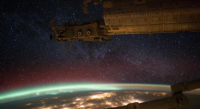 This is Our Planet: Esse é o nosso planeta