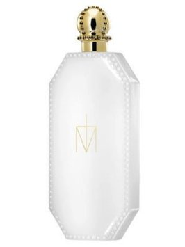 Madonna Or Dare Truth fragrance