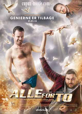 All for Two (2013) BluRay 720p www.cupux-movie.com