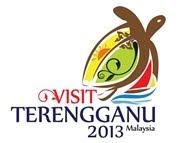 Terengganu 2013