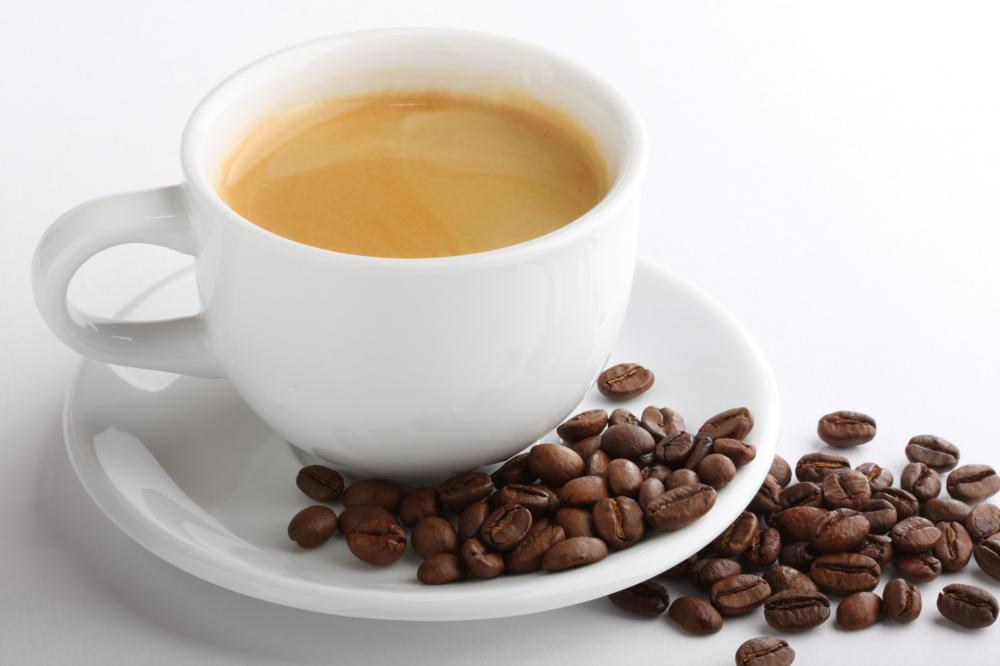manfaat kopi pencegah depresi