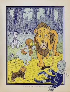 bruxo, Doroth, espantalho, fantasia, leão covarde, homem de lata, magico, magos, Oz,