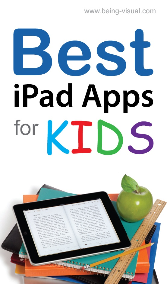 https://www.being-visual.com/12-great-ipad-apps-for-elementary-school-kids