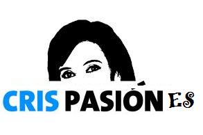 Programa multimedial que impulsa Cristina 2011