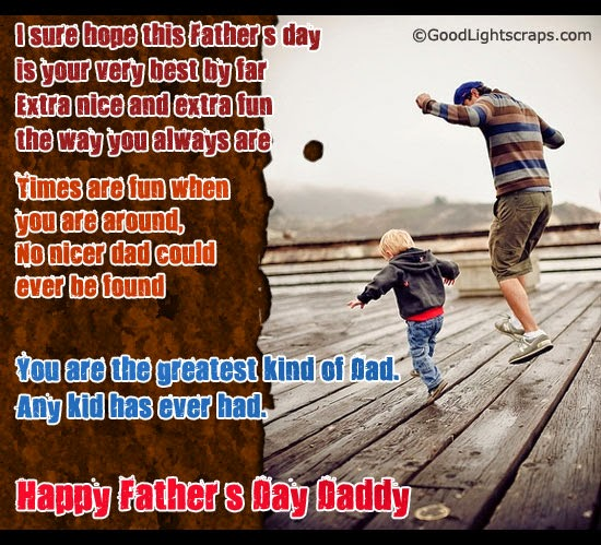fathers day pics for fb