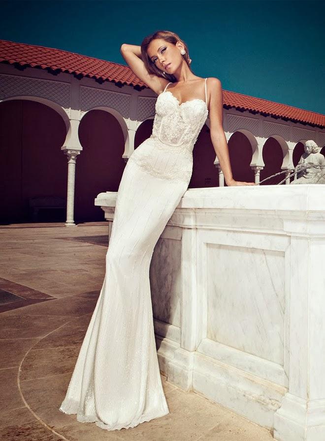 Wedding Dress Retailer 98 Cute Please contact Julie Vino