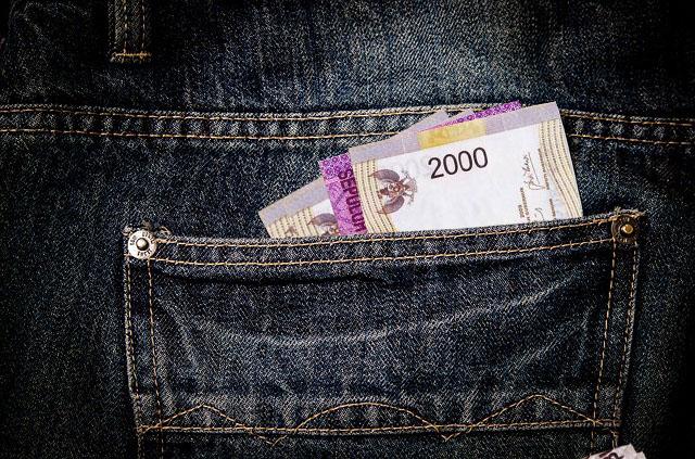 Tips Menghemat Uang di Akhir Bulan Untuk Anak Kos