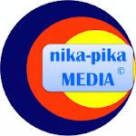 NIKA-PIKA