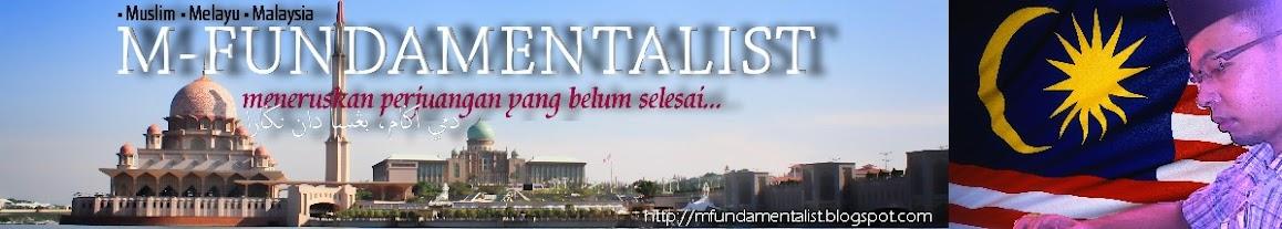 Minda Fundamentalis