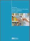 Quadro Estratégico da BE 2014-2020