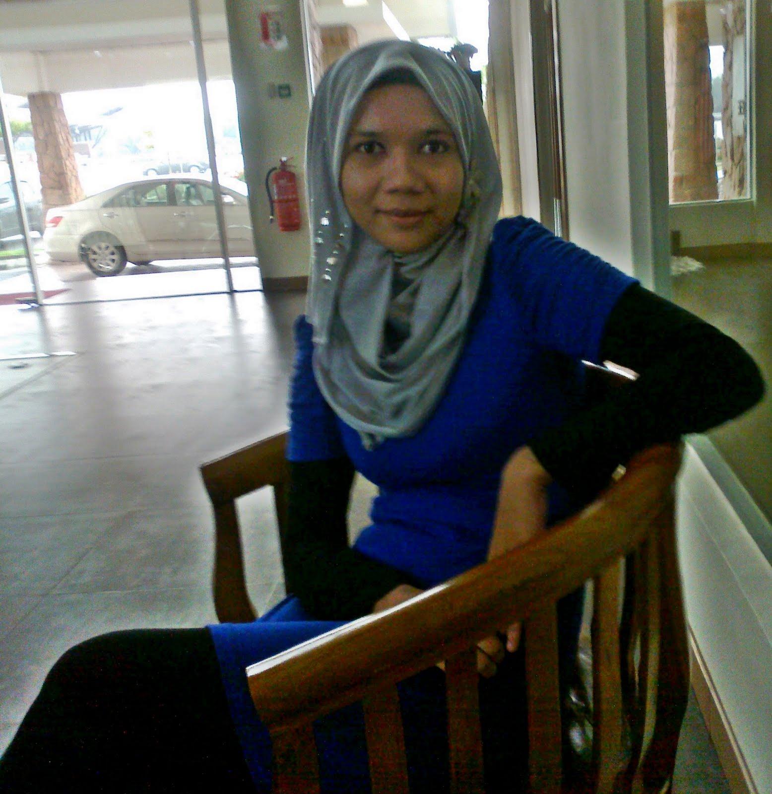 Khamis, 2 September 2010