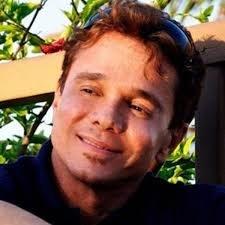 Cantor Netinho apresenta melhora clínica após cirurgia no cérebro