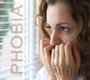 Apakah Phobia Itu Artis-Artis Indonesia Juga Menderita Phobia.png