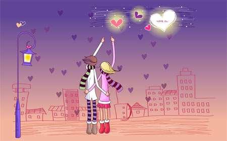 hình ảnh về tình yêu đẹp, cặp đôi yêu nhau Ảnh đẹp tình yêu. Hình ảnh về tình yêu đẹp, dễ thương, lãng mạn nhất