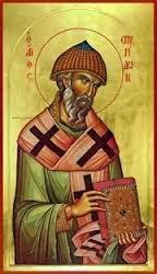 http://www.doxologia.ro/acatist/acatistul-sfantului-ierarh-spiridon-episcopul-trimitundei