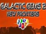 gemas galacticas 2