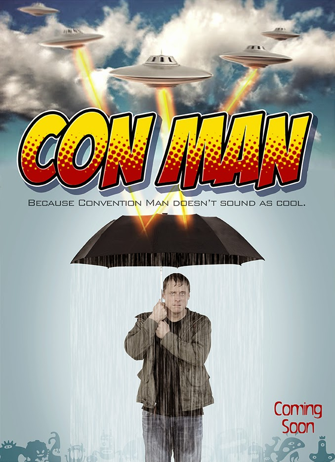 https://www.indiegogo.com/projects/con-man/x/10149170