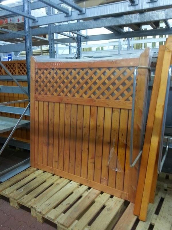 blog zum hausbau wir bauen ein ecostar3 von heinz von heiden in unna afferde als kfw 60. Black Bedroom Furniture Sets. Home Design Ideas