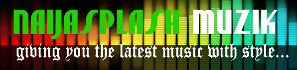 NAIJASPLASH MUSIC