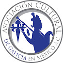 Asociación Cultural de Galicia en México, A.C