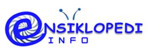 ™Ensiklopedi Info™
