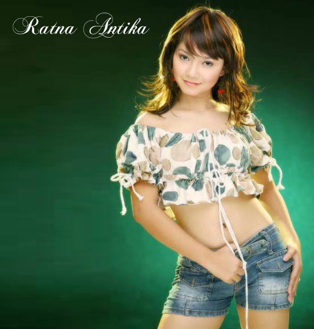 Download Lagu Dangdut Ratna Antika - Sate Wedus