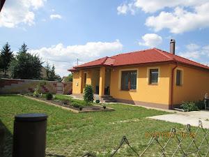 Casa de inchiriat in Hajduszoboszlo