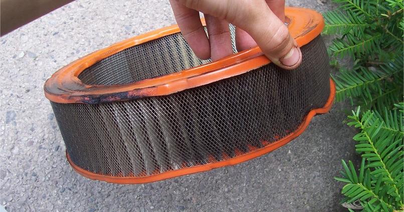 how often should you change your car engine air filter car junkie. Black Bedroom Furniture Sets. Home Design Ideas