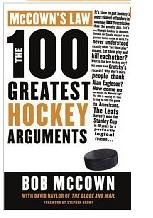 College Vs High School Essay Compare And Contrast Book Review Mccowns Law The  Greatest Hockey Arguments By Bob Mccown English Essays Book also Should Condoms Be Available In High School Essay Hockey Narrative Book Review Mccowns Law The  Greatest Hockey  English Essay Book