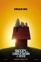 Οι Καλύτερες Οικογενειακές Ταινίες του 2015 Πίνατς, η Ταινία