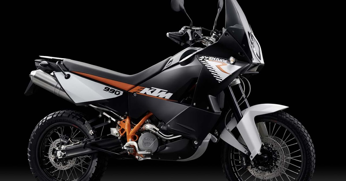 latest ktm bike wallpaper wallpapers pictures fashion