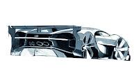 Bugatti-B-GT-50.jpg