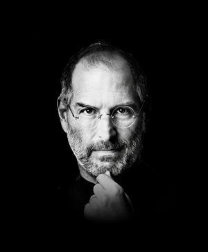 Kata Bijak Mutiara Steve Jobs