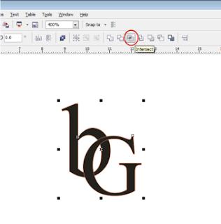 tutorial-trik-font-merancang font