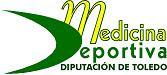 Reconocimiento Médico de la Diputación, para Socias y Socios