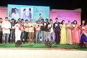 Nenu Naa Friends Audio release function-thumbnail-9