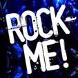 Rock-me! Última edição do ano