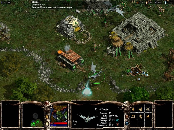 warlords-battlecry-3-pc-screenshot-www.ovagames.com-5