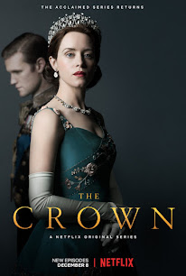 The Crown - T2