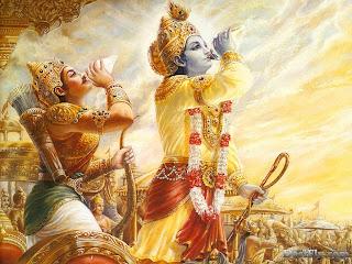 su thi Mahabharata