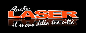PER LA TUA PUBBLICITA' SU RADIO LASER, CITY RADIO, LASERTV E RADIOLASER.IT: LASER PRODUCTION